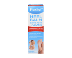 Image of product Flexitol - Heel Balm, 56 g