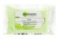 Thumbnail 1 of product Garnier - Fresh - Cleansing Cloth, 25 units