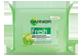 Thumbnail 2 of product Garnier - Fresh - Cleansing Cloth, 25 units