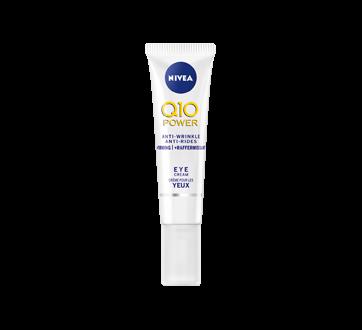Image 3 of product Nivea - Q10 plus Anti-Wrinkle Eye Care, 15 ml