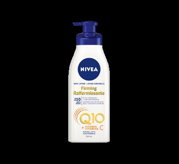 Q10 + Vitamin C Firming Body Lotion, 473 ml