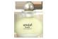 Thumbnail 2 of product Michel Germain - Séxuàl Fresh Homme Eau de Toilette Spray, 75 ml