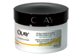 Thumbnail of product Olay - Complete Care Daily Moisturizing, 60 ml, 100% Fragrance Free, Colour Free