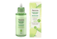 Thumbnail of product Aveeno - Positively Radiant MaxGlow Infusion Drops, 40 ml