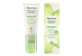 Thumbnail of product Aveeno - Positively Radiant MaxGlow No-Mess Sleep Mask, 50 ml
