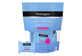 Thumbnail of product Neutrogena - All-in-OneMake-up Removing Cleansing, 20 units