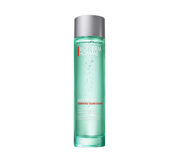 Image of product Biotherm - Aquapower Clear Essence, 100 ml