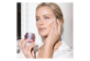Thumbnail 3 of product Estée Lauder - Resilience Multi-Effect Tri-Peptide Face and Neck Creme SPF 15, 50 ml