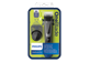 Thumbnail of product Philips - OneBlade Pro QP6510/20, 1 unit