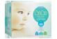 Thumbnail of product Personnelle Bébé - Baby Wipes, 400 units