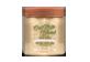 Thumbnail of product Aveeno - Oat Milk Blend Overnight Oats Hair Mask Daily Moisture, 195 g, Oat Milk