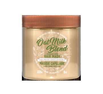 Oat Milk Blend Overnight Oats Hair Mask Daily Moisture, 195 g, Oat Milk