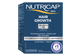 Thumbnail of product Nutricap - Nutricap Men Hair and Nails, 40 units