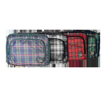 Lap Top Bag For 13 in. Screen, 1 unit