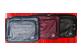 Thumbnail of product Buffalo - Lap Top Case In Polyvinyl, 1 unit