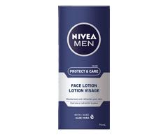 Image of product Nivea Men - Originals 24 h Moisturizer