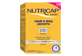 Thumbnail of product Nutricap - Nutricap Hair and Nails, 120 units