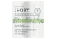 Thumbnail of product Ivory - Clean Personal Bar, 3 x 90 g