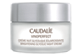 Thumbnail of product Caudalie - Brightening Glycolic Night Cream, 50 ml