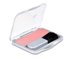 Image of product CoverGirl - Cheekers Blush, 3.4 g