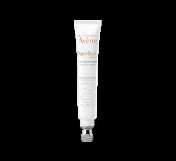 DermAbsolu Eye Contour Cream, 15 ml