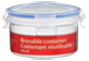 Thumbnail of product Home Exclusives - Reusable Container, 680 ml