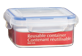 Thumbnail of product Home Exclusives - Reusable Container, 860 ml