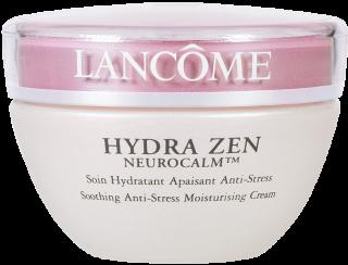 Hydra Zen Neurocalm Day Cream