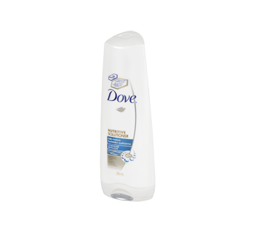 Image 1 of product Dove - Conditioner, 355 ml, Daily Moisture
