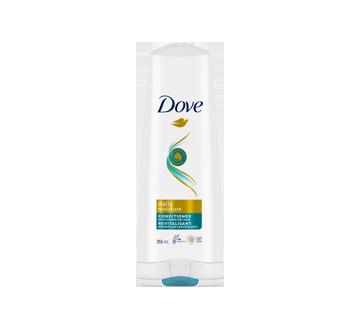 Conditioner, 355 ml, Daily Moisture