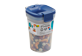 Thumbnail of product Trudeau - Fuel Snack Cup, 475 ml, Blueberry