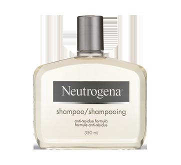 Anti-Residue Shampoo, 350 ml