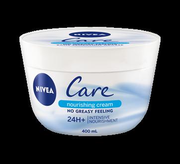 Care Nourishing Cream, 400 ml