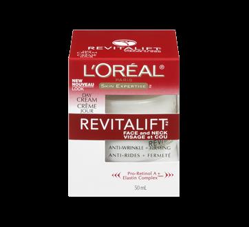 Revitalift Day Cream , 50 ml