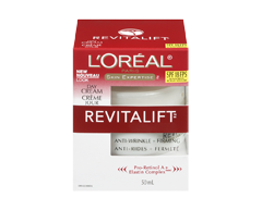 Image of product L'Oréal Paris - Revitalift - SPF 18 Day Cream