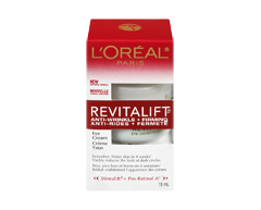 Image of product L'Oréal Paris - Revitalift - Eye Cream