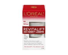 Image of product L'Oréal Paris - Revitalift - Eye Cream