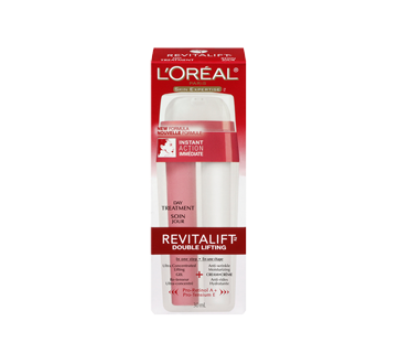 Revitalift Double Lifting - Face Care , 30 ml