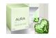Thumbnail of product Mugler - Aura Eau de Toilette, 50 ml