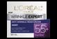 Thumbnail of product L'Oréal Paris - Wrinkle Expert 55+ Calcium Anti-Wrinkle Night Moisturizer, 50 ml
