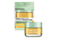 Thumbnail of product L'Oréal Paris - Pure-Clay Clarifying & Smoothing Mask, 50 ml