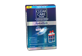 Thumbnail of product Clear Care - Clear Care Plus Twin, 2 x 360 ml