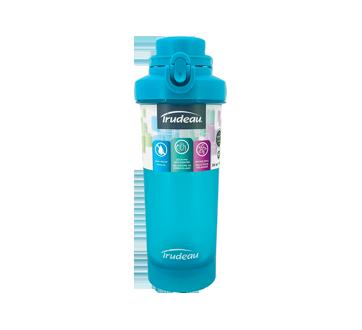 Proximer Bottle, 700 ml, Tropical
