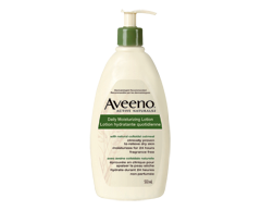 Image of product Aveeno - Daily Moisturizing Lotion, 532 ml
