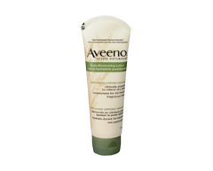Image of product Aveeno - Daily Moisturizing Lotion, 71 ml