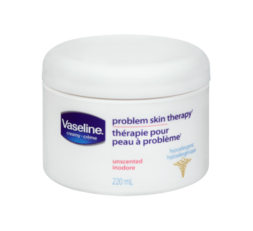 Problem Skin Therapy, 220 ml