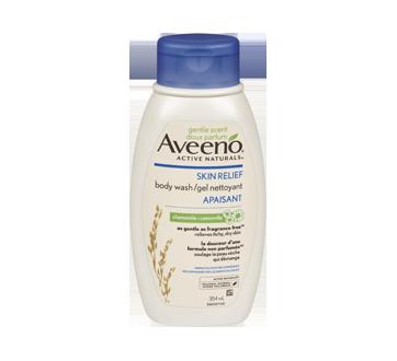 Skin Relief Body Wash Gel, 354 ml, Chamomile