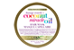 Thumbnail of product OGX - Extra Strength Damage Remedy + Coconut Miracle Oil Hair Mask, 168 g