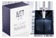 Thumbnail of product Mugler - Alien Man - Eau de Toilette