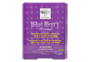 Thumbnail 1 of product New Nordic - Blue Berry Strong Ocular Tablets, 60 units